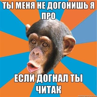 russkoe-domashnie-muzhchina-snimaet-zhenshinu-s-drugom
